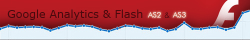 analytics-flash